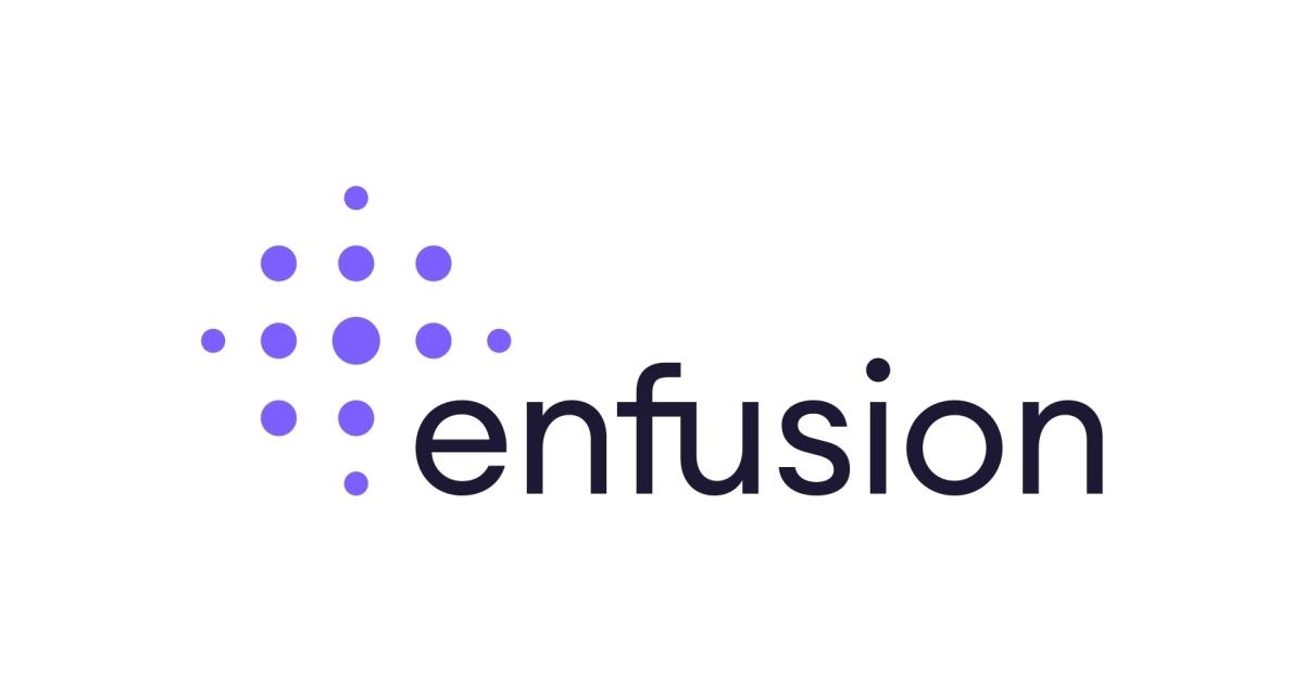 IPO Enfusion Inc. на 300 млн $ обзор компании и финансовые показатели