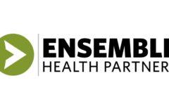 IPO Ensemble Health Partners Inc. на 605 млн $: обзор компании и финансовые показатели