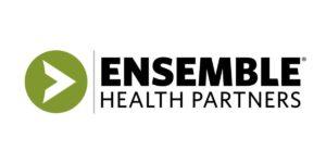 IPO Ensemble Health Partners Inc. на 605 млн $ обзор компании и финансовые показатели