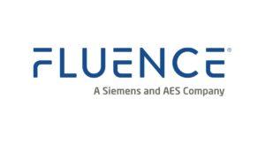 IPO Fluence Energy Inc. на 698 млн $ обзор компании и финансовые показатели
