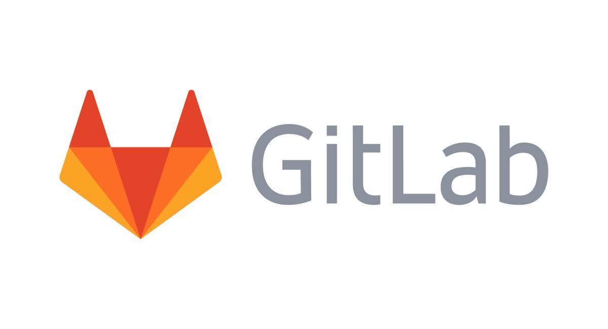 IPO GitLab Inc. на 598 млн $ обзор компании и финансовые показатели