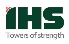 IPO IHS Holding Ltd на 506 млн $: обзор компании и финансовые показатели