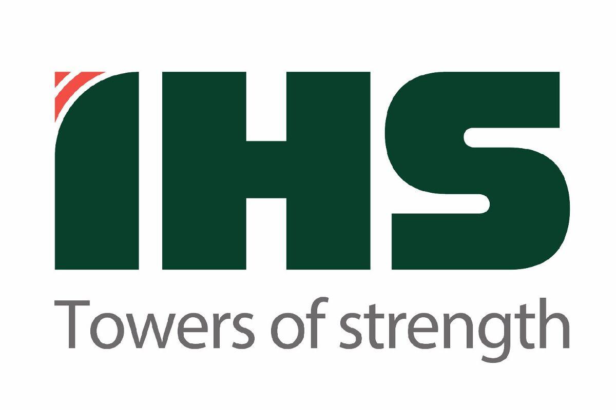 IPO IHS Holding Ltd на 506 млн $ обзор компании и финансовые показатели