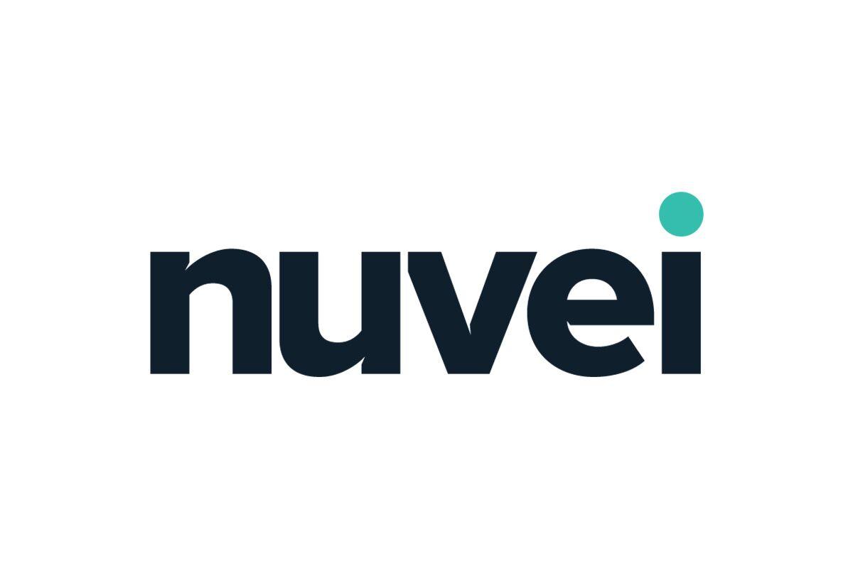 IPO Nuvei Corp. на 183 млн $ обзор компании и финансовые показатели