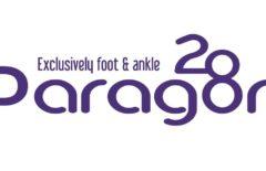 IPO Paragon 28 Inc. на 125 млн $: обзор компании и финансовые показатели