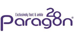 IPO Paragon 28 Inc. на 125 млн $ обзор компании и финансовые показатели