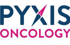 IPO Pyxis Oncology Inc. на 125 млн $: обзор компании и финансовые показатели
