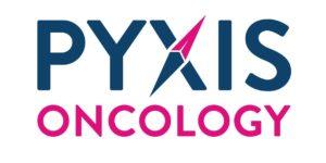 IPO Pyxis Oncology Inc. на 125 млн $ обзор компании и финансовые показатели
