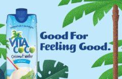 IPO The Vita Coco Company Inc. на 224 млн $: обзор компании и финансовые показатели