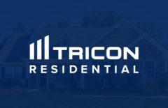IPO Tricon Residential Inc. на 350 млн $: обзор компании и финансовые показатели