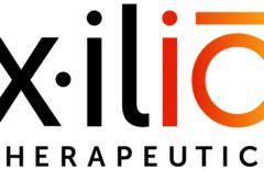 IPO Xilio Therapeutics Inc. на 125 млн $: обзор компании и финансовые показатели